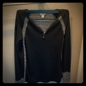 Lucky Brand Tops - Lucky thermal
